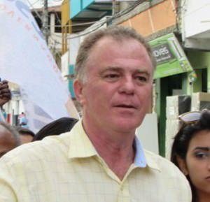 Renato Casagrande