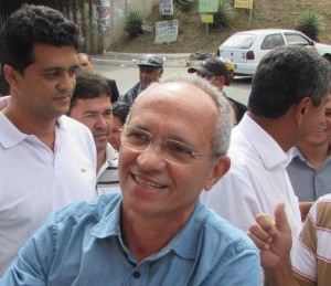Paulo Hartung