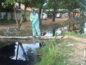 acoes combate a dengue