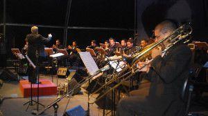 Orquestra Fames Serra ES