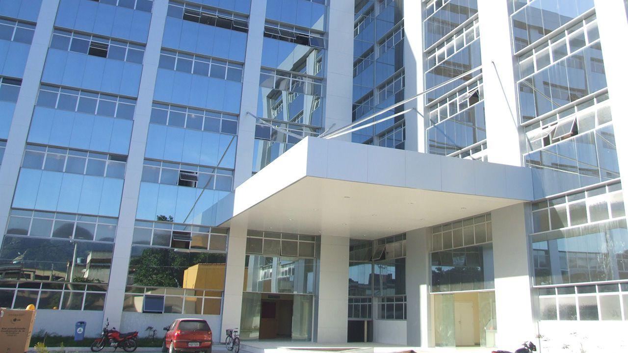 Prefeitura da Serra ES
