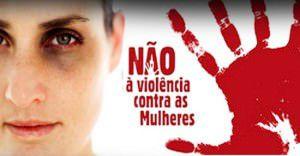 A Serra libera o ranking da violência contra a mulher no ES. Foto: Divulgação