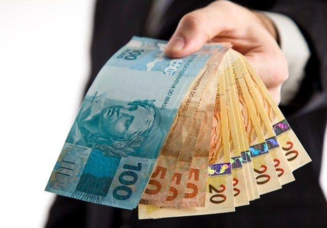 Servidores estaduais receberão no próximo dia 22, juntamente com a folha de pagamento de dezembro, abono salarial no valor de R$ 50. Foto: Divulgação