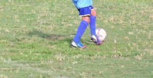 A Copa Verão é organizada pela Liga de Futebol Amador do Espírito Santo (Lifaes). Foto: Bruno Lyra