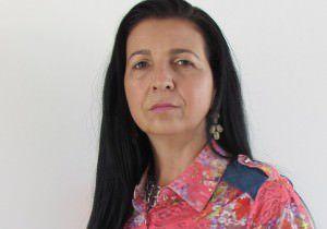 Neidia Maura Pimentel (SDD) tem sua base eleitoral na região de Jardim Tropical. Foto: Ana Paula Bonelli