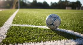 futebol-carreira-curso