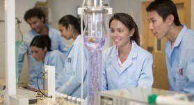 estudantes-medicina1