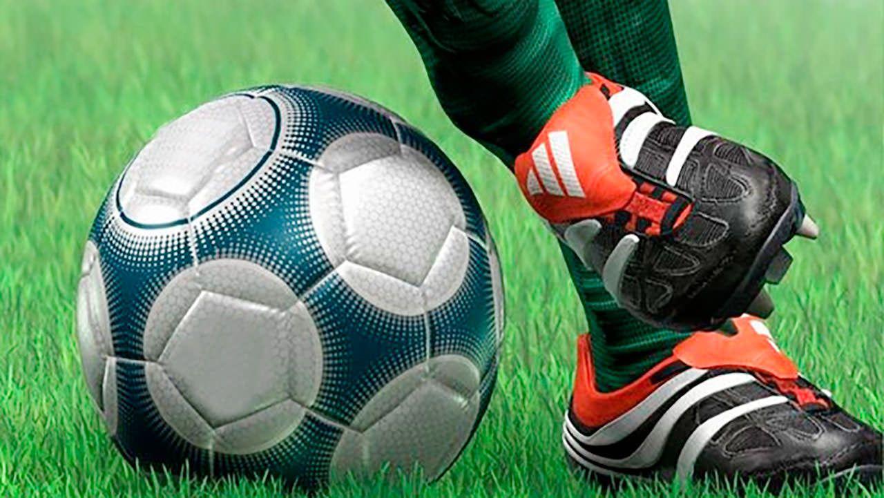 A Super Copa terá dezessete rodadas em sua primeira fase. Foto: Divulgação