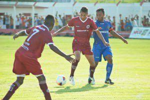 A Desportiva está entre as favoritas para chegar a final do campeonato. Foto: Divulgação Henrique Montovanelli