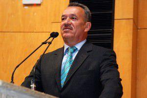 A proposta é do deputado Gilsinho Lopes. Foto: Divulgação