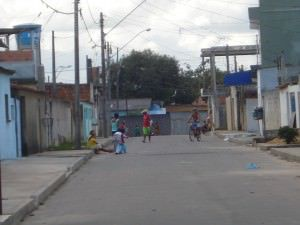 Vila Nova de Colares
