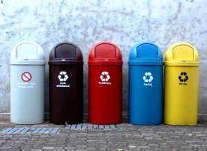 Também serão feitas posteriormente trabalho de educação ambiental em bairros da Serra. Foto: Divulgação