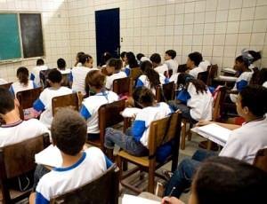 O período de vigência do PEE é de dez anos. Foto: Divulgação/CIEE-ES