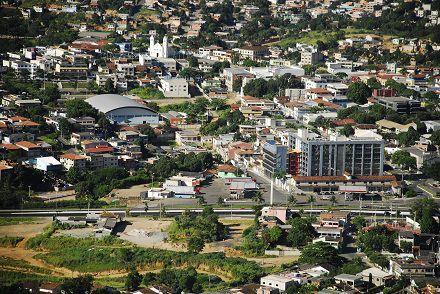 Domingo será com falta de energia em bairros da Serra