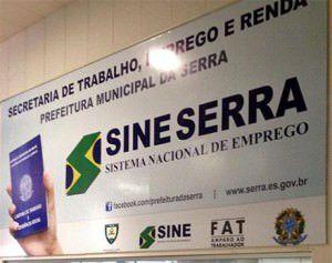 1434654321887-sine-serra-2