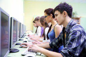 curso-informatica