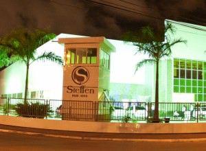O encontro será no Cerimonial Steffen, em Jardim Limoeiro.; Foto: Divulgação
