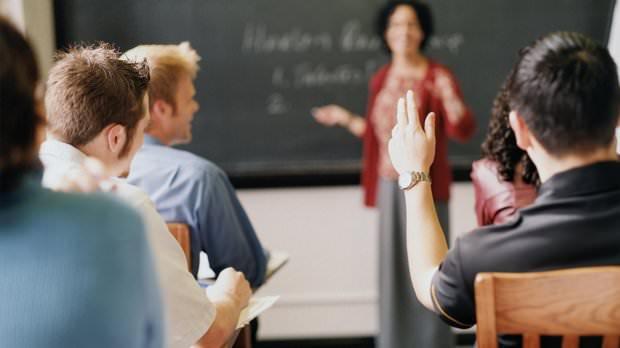 Estado abre seleção para professores atuarem em cursos técnicos ... f0b807bddf23a