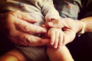 Sábado (25) tem atividade para avós e netos na Casa Lúdica, em Laranjeiras. Foto: Divulgação