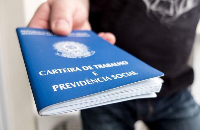 carteira_de_trabalho_portal-trainee