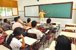 O Bônus Desempenho foi criado em 2010. Foto: Divulgação
