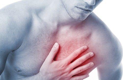 A pesquisa foi realizada com pacientes que se submeteram a uma angioplastia na Unidade Coronariana do Hospital Metropolitano. Foto: Divulgação