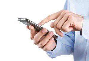 A operadora está obrigada a cumprir o contrato firmado com os consumidores. Foto: Divulgação