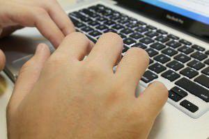 Uma das vagas é para estudantes de tecnologia da informação. Foto: Divulgação