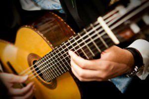 Faculdade de Música abre inscrição para ocupar 120 vagas