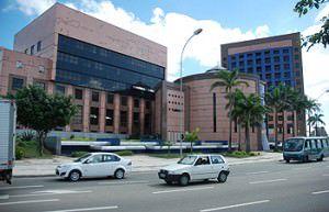 Atualmente, a Assembleia Legislativa comporta até cinco CPIs simultaneamente. Foto: Divulgação