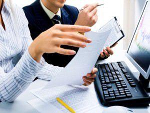 Sine da Serra oferece mais de 100 vagas de emprego