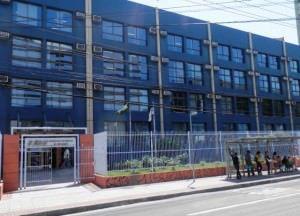 Os cargos são para a área administrativa da Sedu. Foto: Divulgação / Governo do ES
