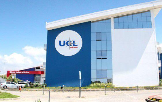 O polo é uma iniciativa da Faculdade UCL, cujo campus fica em Manguinhos. Foto: Divulgação