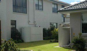 Atualmente, a legislação prevê incentivos para construção de cisternas na zona rural. Foto: Divulgação