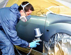 pintura-carro