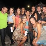 Festeja ES 2015