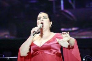 Música erudita no Carlos Gomes de graça até o final de novembro