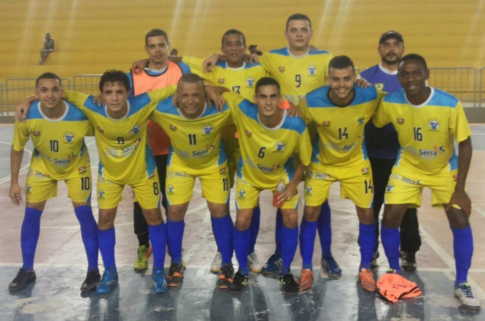 Um empate garante o Bom de Bola na final. Foto: Divulgação