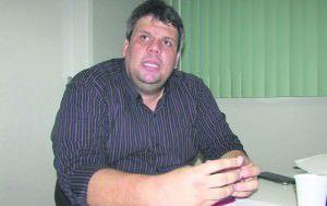 ronaldo ccc