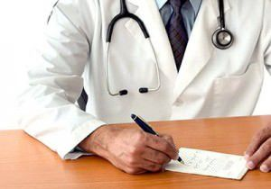 Serra lança processos seletivos para nutricionista, professor de educação física e médico diarista