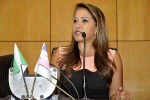 Deputada quer alarmes de emergências em banheiros coletivos