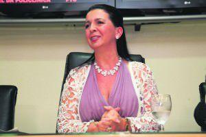 Câmara e Ministério Público divergem em mudança do PDM