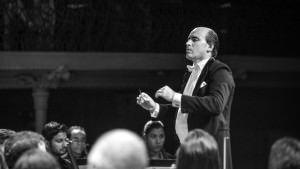 A Orquestra Filarmônica do ES apresentará obras dos compositores Tchaikovsky e Brahms. Foto: Divulgação