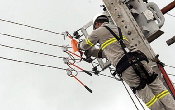 A manutenção acontecerá em mais de 20 bairros. Foto: Reprodução Internet