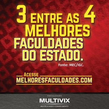Banner Multivix