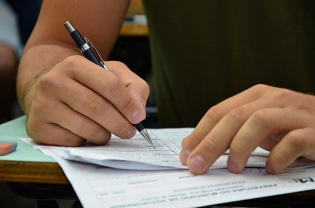 As inscrições devem ser feitas até o dia 19 de setembro. Foto: Agência Brasil