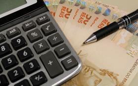 dinheiro_calculadora-economia-infla----o-ebc