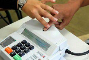 Apesar da diferença, de forma geral, os partidos e coligações conseguiram cumprir o preenchimento do mínimo de 30% e o máximo de 70% para candidaturas de cada sexo. Foto: Divulgação Agência Brasil