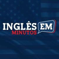 Curso Inglês em minutos