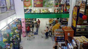 Indústria e supermercado devem trazer R$ 60 mi e 260 empregos
